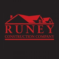 Runey Construction Company