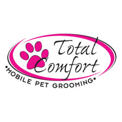 Total Comfort Mobile Pet Grooming