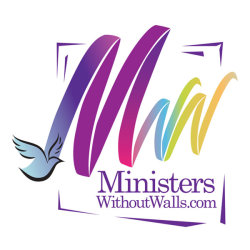 Ministers Without Walls