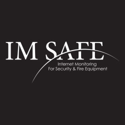I'm Safe Security