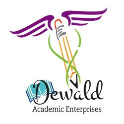 Dewald Enterprises