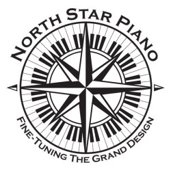North Star Piano