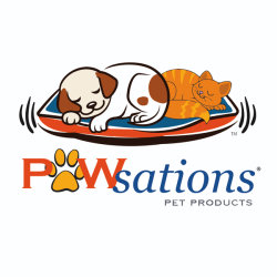 Pawsations Pet Products