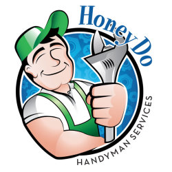 Honey Do Handyman Services