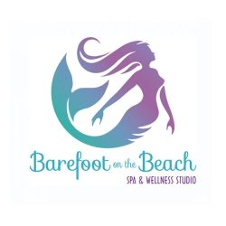Barefoot on the Beach Spa