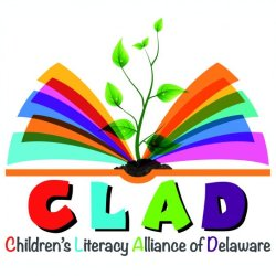 Children's Literacy Alliance of Delaware
