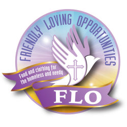 FLO - Friendly Loving Opportunities